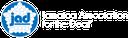 JAD-Logo-for-website-p-500.png